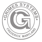 Grimes Systems
